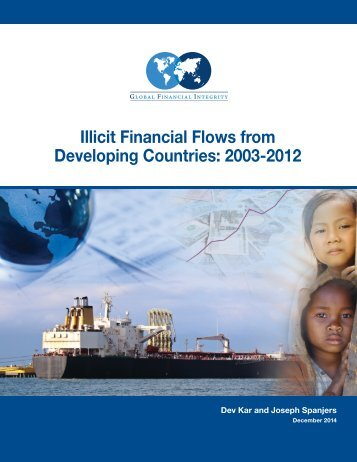 Illicit-Financial-Flows-from-Developing-Countries-2003-2012