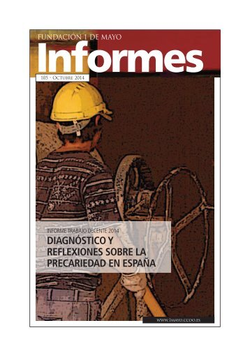 Informe105