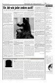 da_203 - Seite 3