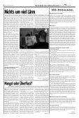 da_203 - Seite 5