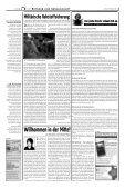 da_203 - Seite 6