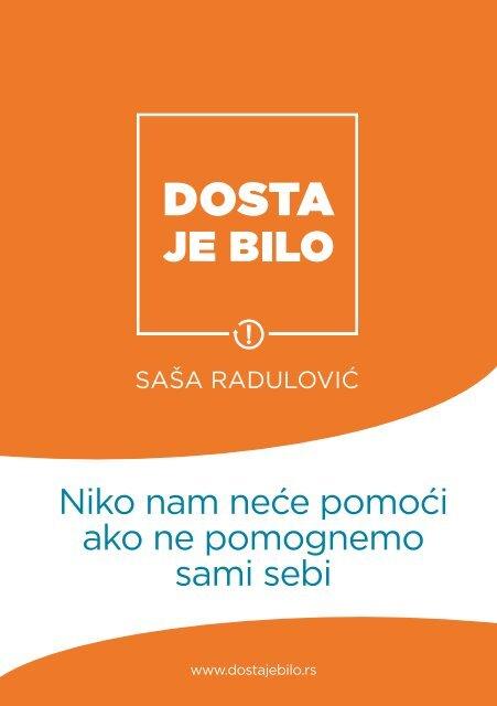 Program-pokreta-Dosta-je-bilo-Sasa-Radulovic