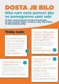 Program-pokreta-Dosta-je-bilo-Sasa-Radulovic - Page 2