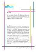 INTERNATIONAL IN BESTIMMTEN KINOS - unlimited-films.net - Seite 4