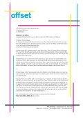INTERNATIONAL IN BESTIMMTEN KINOS - unlimited-films.net - Seite 7