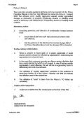racist incident reporting form - Page 7