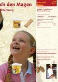 Futter-Guide - Marstall - Seite 2