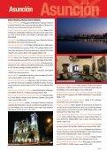jaha_original_2015_baja - Page 3