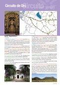 jaha_original_2015_baja - Page 5