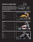 2011 Harley - Harley-Davidson Onlineshop - Page 2