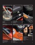 2011 Harley - Harley-Davidson Onlineshop - Page 5