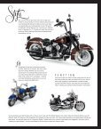 2011 Harley - Harley-Davidson Onlineshop - Page 7