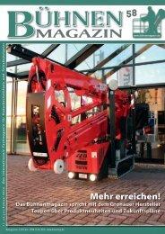 Bühnenmagazin_Mehr erreichen_Februar2012.pdf - Teupen