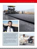 Perfecta regularidad superficial para 320 km/h - Page 7