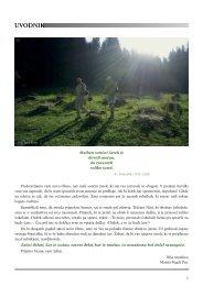 Okno, letnik 27, številka 1, 2013, v PDF formatu si lahko prenesete s ...