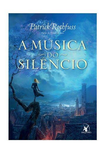 Musica_do_silencio_A_Trecho