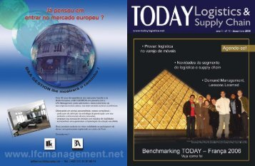 revista_today logistics_11_internet.qxp - TODAY -Logistics e Supply ...
