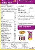 Informationen - Marstall - Seite 2