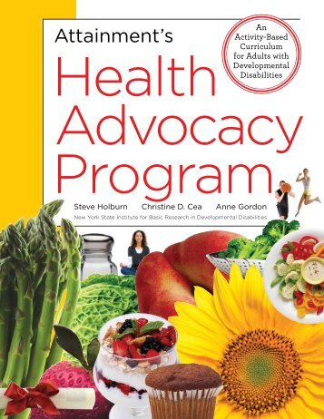 public health and health advocacy project Free essay: university of phoenix material weekly guide community health advocacy project overview each week you will use the weekly guide to guide you.