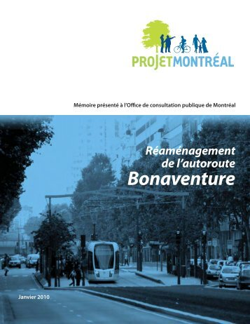 2010_01_11_projetmontreal_document_1263259514_fr