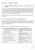 Entramados - Inicio - Infor - Page 7