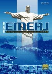 Revista da EMERJ, v. 11, nº 43, 2008 1 - Tribunal de Justiça do ...