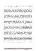 03 - Virologie Wien - Seite 2