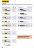 FRANKEN SELECT - Emuge UK - Page 2