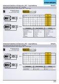 FRANKEN SELECT - Emuge UK - Page 7