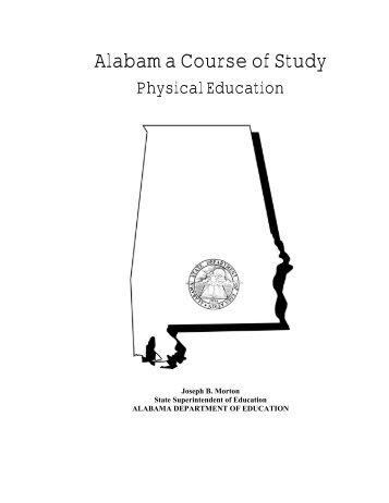 ALEX | Alabama Learning Exchange