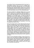 063 Freihandel und Protektionismus Teil I pdf - Seite 2