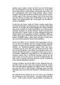063 Freihandel und Protektionismus Teil I pdf - Seite 4