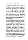 063 Freihandel und Protektionismus Teil I pdf - Seite 6