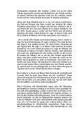 063 Freihandel und Protektionismus Teil I pdf - Seite 7