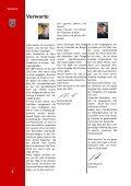 Jahresbericht 2010 - Freiwillige Feuerwehr Pullach - Page 4