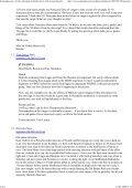 20070528.pdf - Visti Larsen - Page 4