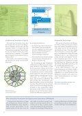 Interaktive Visualisierung zur opportunistischen ... - Medieninformatik - Seite 2