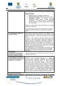 Pachete software cu licenta in cadrul proiectului finantat ... - arott.ro - Page 6