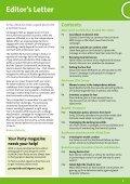 1hFVBYe - Page 2