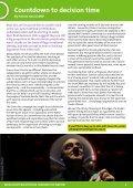 1hFVBYe - Page 3