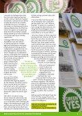 1hFVBYe - Page 5