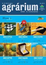 agrarium_2011_10.pdf