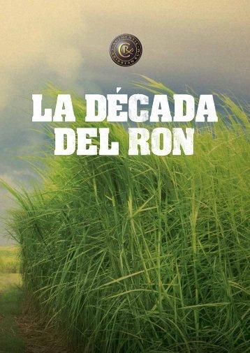 decade-of-rum-spanish