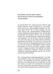 Marcusekritik 73.rtf - Wolfgang Fritz Haug