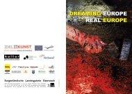 EINLADUNG SCHNEIDER - EU Art Network