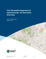 geospatial-approach-cybersecurity