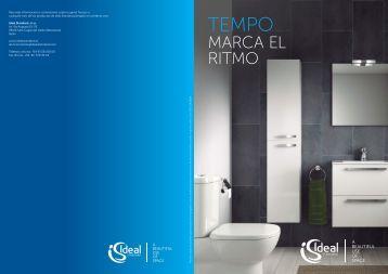 tempo-junio-2014