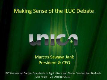 Presentation [PDF] - International Food & Agricultural Trade Policy ...