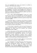 100930GM E_mail do associado Guido Muraro ... - Astelpar - Page 2