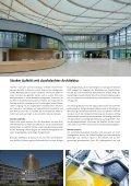 ADAC-Zentrale, München - emco bau - Seite 2